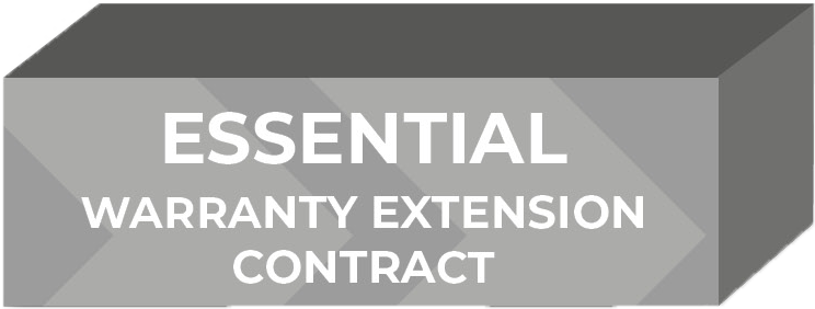 essential contract
