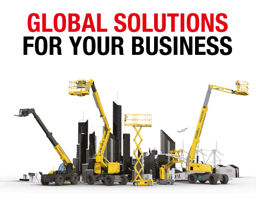 haulotte access equipment telehandlers and earth moving equipment rh haulotte com au Haulotte Logo Haulotte Lifts