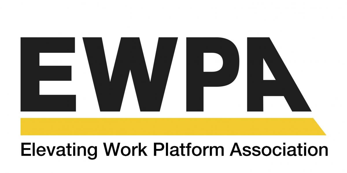ewpa_logo_with_association_name_2019.jpg