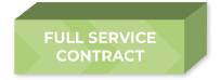 full-service-contracts.png