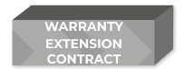 warranty-extension-contract.png