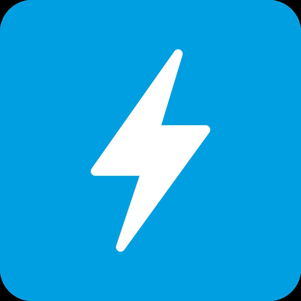 Electric Scissor Lifts Optimum 8 | Haulotte Australia
